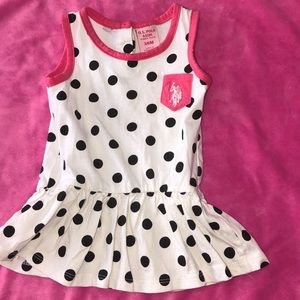 💜SALE💜 Baby girls size 3-6 Months 🔥20%off🔥